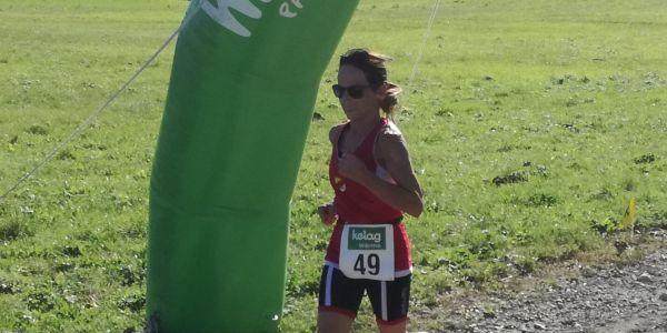 Kärntner Meisterschaften Straßenlauf 2019