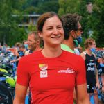 4 Triathlons in Podersdorf