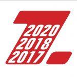 HSV Triathlon Kärnten – Sieger ÖTRV-Vereinscup 2020