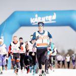 Kärnten ICEMAN Wintertriathlon auf 6. März verschoben