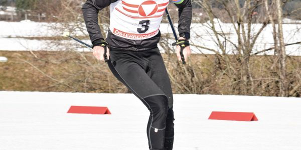 WM Wintertriathlon: 3 Medaillengewinner beim ICEMAN dabei!