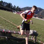 Kärntner Landesmeisterschaften Crosslauf